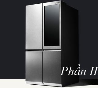 sua-tu-lanh-nguyen-nhan-va-cach-khac-phuc-phan-ii