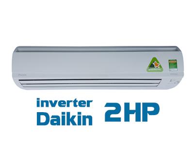 daikin-2hp-ftks50gvmv