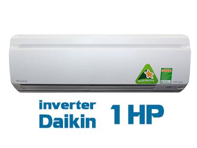 may-lanh-daikin-1-hp-ftks25gvmv