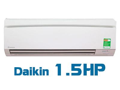 may-lanh-daikin-15hp-ftne35mv1v