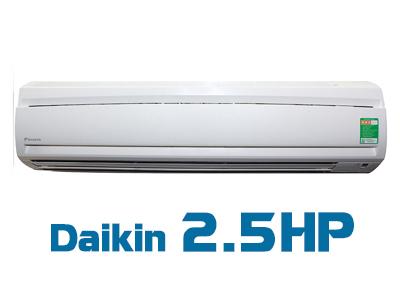 may-lanh-daikin-ftne60mv1v