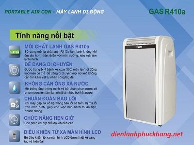 may-lanh-di-dong-model-kp-128bm-15hp