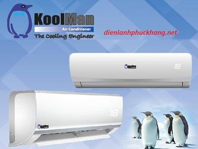 may-lanh-treo-tuong-model-kwvn-133bmdkcvn-133bmdw-inverter-15hp
