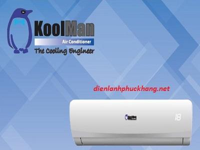 may-lanh-treo-tuong-model-kwvn-283bmdkcvn-283bmdw-inverter-3hp