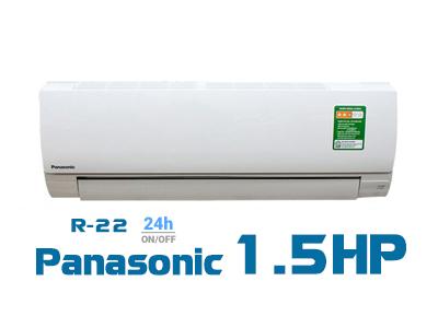 panasonic-15hp-cucs-kc12qkh-8