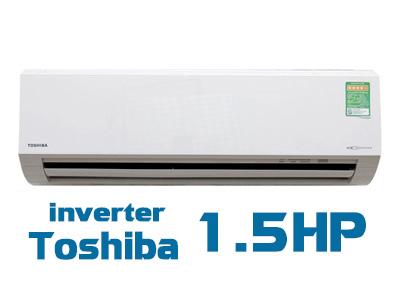 toshiba-15hp-ras-h13g2kcvp-v