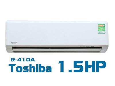 toshiba-15hp-ras-h13s3ks-v