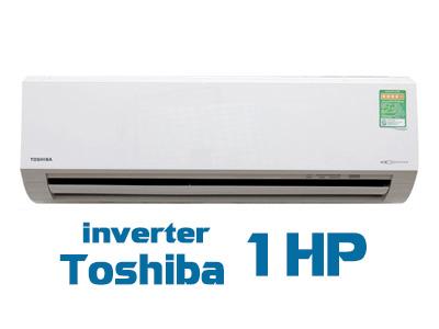 toshiba-1hp-ras-h10g2kcvp-v