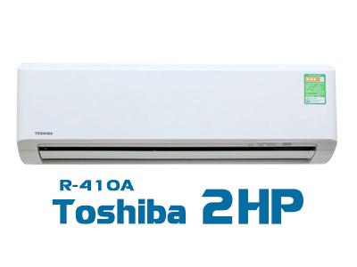 toshiba2hp-ras-h18s3ks-v